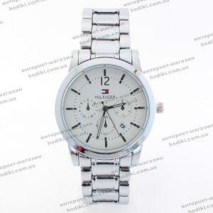 Наручные часы Tommy Hilfiger  (код 22836)