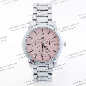 Наручные часы Tommy Hilfiger  (код 22837)