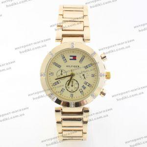 Наручные часы Tommy Hilfiger  (код 22839)