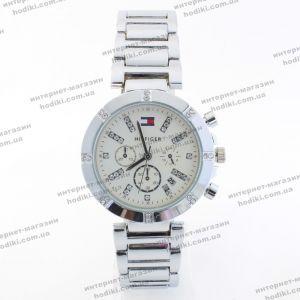 Наручные часы Tommy Hilfiger  (код 22841)