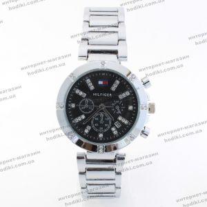 Наручные часы Tommy Hilfiger  (код 22843)