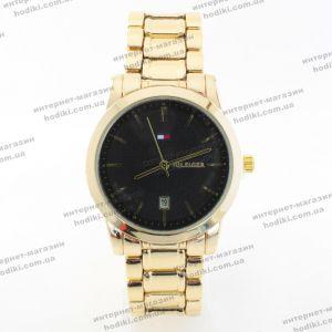 Наручные часы Tommy Hilfiger  (код 22844)