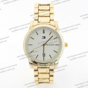 Наручные часы Tommy Hilfiger  (код 22846)