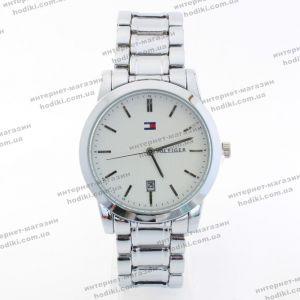 Наручные часы Tommy Hilfiger  (код 22847)