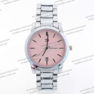 Наручные часы Tommy Hilfiger  (код 22848)