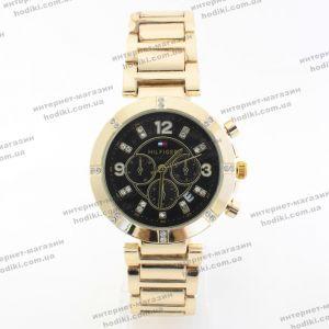 Наручные часы Tommy Hilfiger  (код 22850)