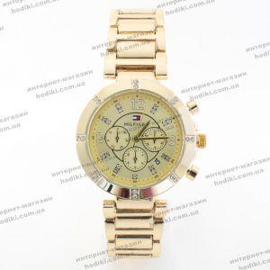 Наручные часы Tommy Hilfiger  (код 22851)