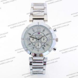 Наручные часы Tommy Hilfiger  (код 22853)