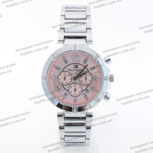 Наручные часы Tommy Hilfiger  (код 22854)