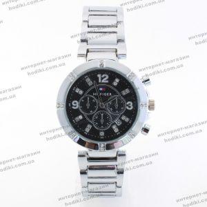 Наручные часы Tommy Hilfiger  (код 22855)