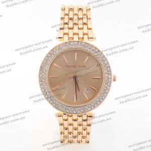 Наручные часы Michael Kors (код 22857)