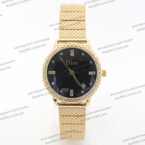 Наручные часы Dior  (код 22858)