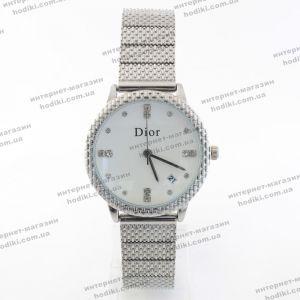 Наручные часы Dior  (код 22861)