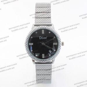 Наручные часы Dior  (код 22863)