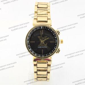Наручные часы Louis Vuitton  (код 22864)