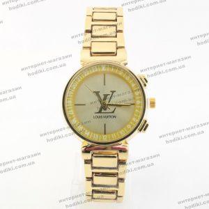 Наручные часы Louis Vuitton  (код 22865)