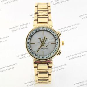 Наручные часы Louis Vuitton  (код 22866)
