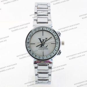 Наручные часы Louis Vuitton  (код 22867)