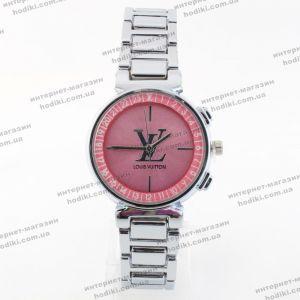 Наручные часы Louis Vuitton  (код 22868)