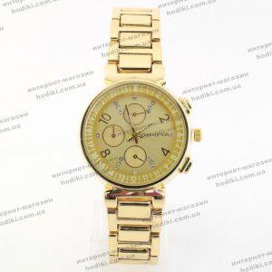 Наручные часы Louis Vuitton  (код 22870)