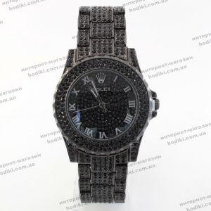 Наручные часы Rolex (код 22871)