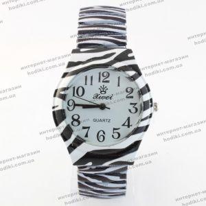 Наручные часы Xwei резинка (код 22875)
