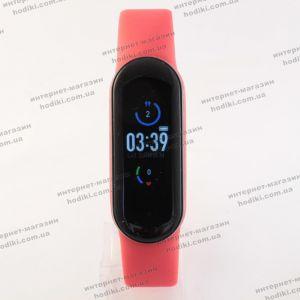 Наручные часы Smart Watch М5 (код 22877)