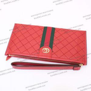 Кошелек Gucci T4654-069 (код 22885)