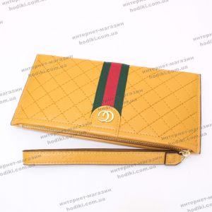 Кошелек Gucci T4654-069 (код 22886)
