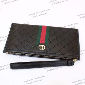 Кошелек Gucci T4654-069 (код 22887)