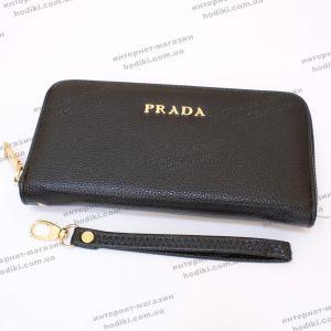 Кошелек Prada  (код 22892)