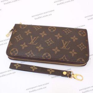 Кошелек Louis Vuitton  (код 22896)