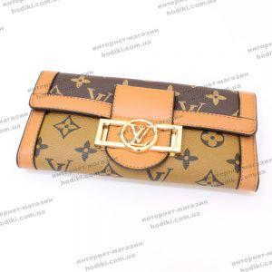 Кошелек Louis Vuitton 9051 (код 22897)