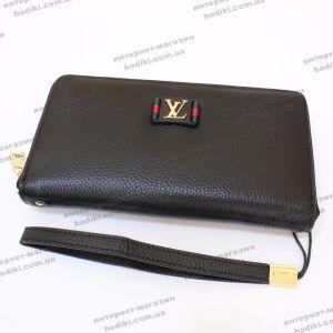 Кошелек Louis Vuitton 66003-8 (код 22905)
