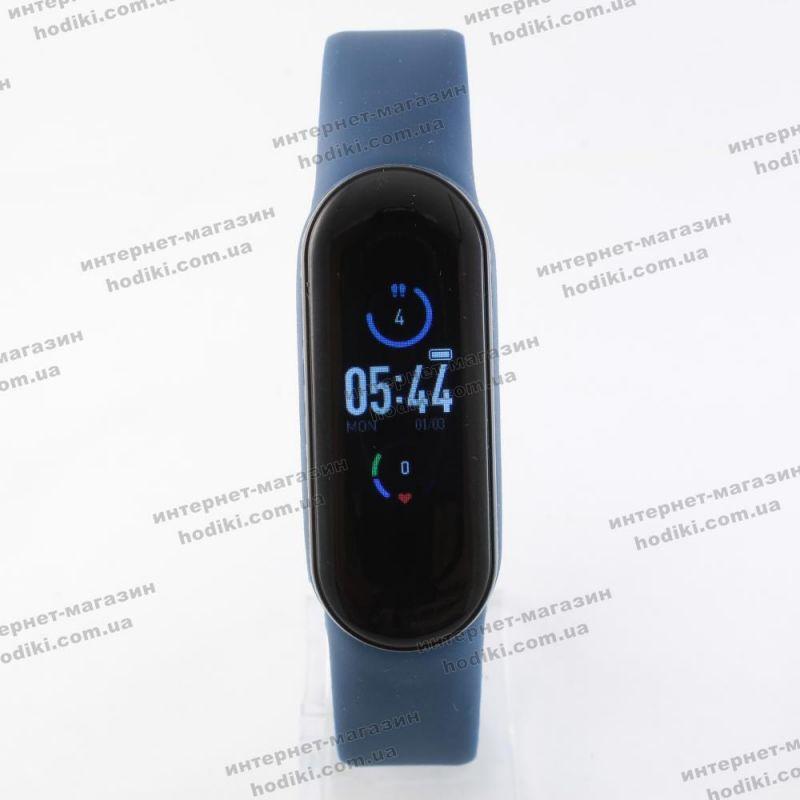 Наручные часы Smart Watch M5 (код 22911)