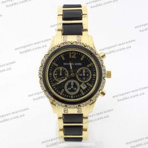 Наручные часы Michael Kors (код 22912)