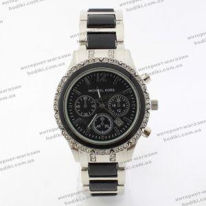 Наручные часы Michael Kors (код 22913)