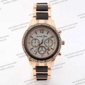 Наручные часы Michael Kors (код 22914)