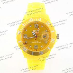 Наручные часы Ice (код 22915)