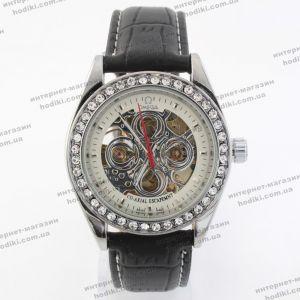 Наручные часы Omega (код 22918)