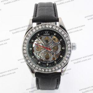 Наручные часы Omega (код 22919)