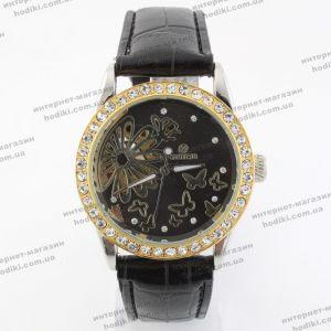 Наручные часы Goer (код 22921)