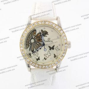 Наручные часы Goer (код 22922)