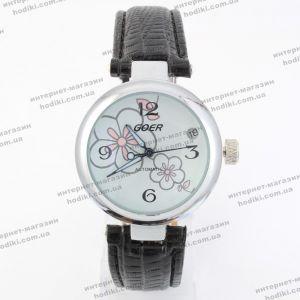 Наручные часы Goer (код 22926)