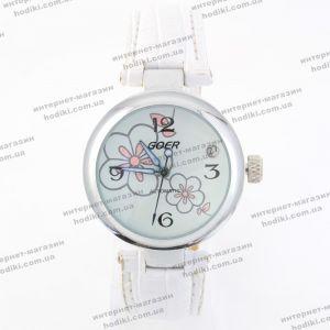 Наручные часы Goer (код 22927)