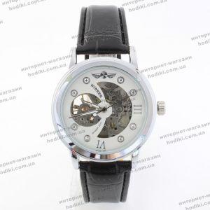 Наручные часы Winner (код 22929)