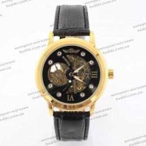 Наручные часы Winner (код 22930)