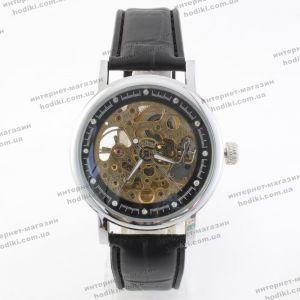 Наручные часы Omega (код 22932)