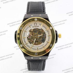 Наручные часы Omega (код 22934)