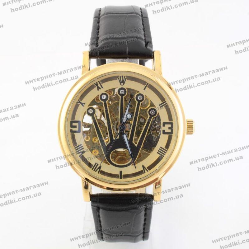 Наручные часы Rolex (код 22938)
